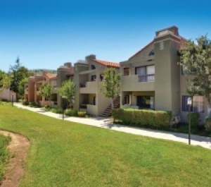 Calabasas-apartments-mold-inspections