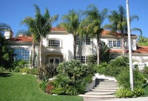 Calabasas-home-mold-inspection