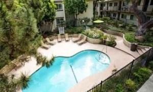 artesia-apartments-mold-inspection-mold-testing