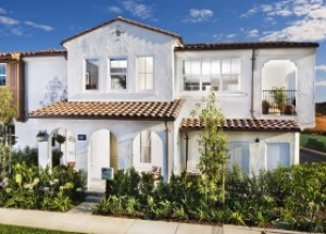 azusa-residential-property-mold-inspection