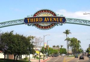 chula-vista-downtown-third-avenue-mold-inspection