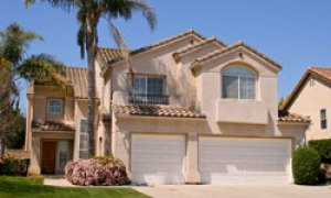 los-angeles-homes-mold-inspection-testing
