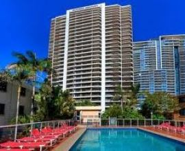 oceanside-apartments-mold-inspection-mold-testing