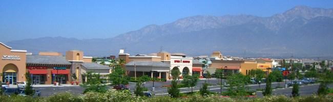rancho-cucamonga-foothill-skyline