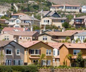 san-bernardino-community-homes