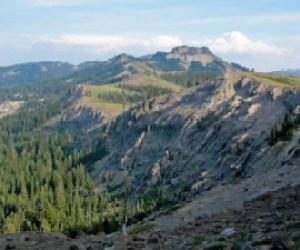 san-bernardino-national-forest-anderson-peak