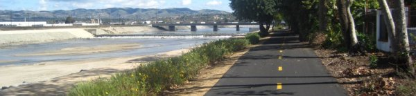 santa-ana-river-trail