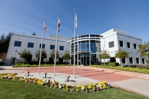 sunnyvale-business-building