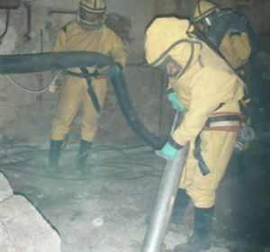 mold-remediation-anaheim-mold-removal