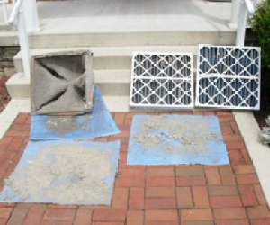 MarylandDuctCleaning2