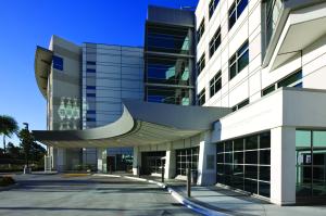 arcadia-methodist-hospital-mold-removal