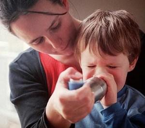 avoiding-asthma-attacks