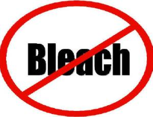bell-gardens-do-not-use-bleach-remediation