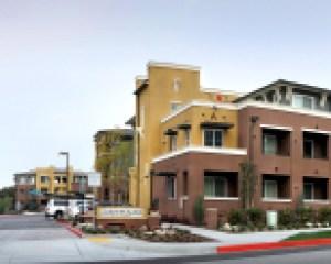 claremont-jamboree-housing-mold-inspection-testing