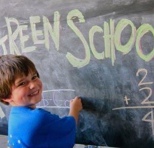 greenschool