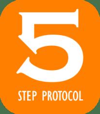 orange-5-step-mold-removal-remediation