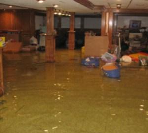 santa-ana-flood-damage