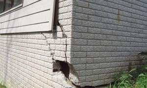 severely-cracked-foundation-lg