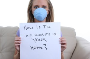 sign-indoor-air-quality