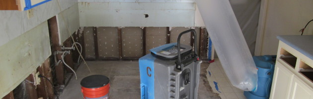 corona-ca-water-damage-mold-removal