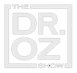 mold inspection services on dr oz show