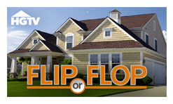 Mold inspection flip or flop episode