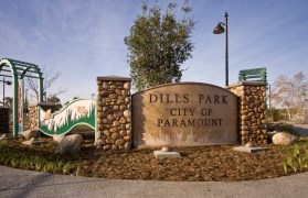 city-of-paramount-dills-park
