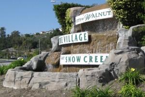 the-village-walnut-ca