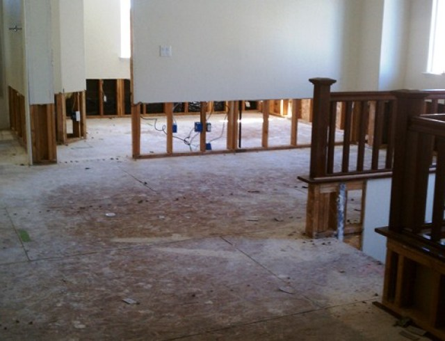 mold-removal-and-water-damage-restoration