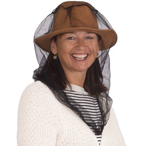 head net, mosquitoes, camping, pests, hiking, gardening, summer, mosquito net