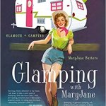 Book: Glamping with Mary Jane: Glamour + Camping