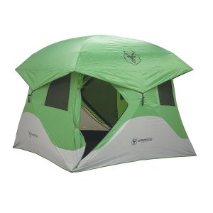 4 person tent, camping, pop up tent