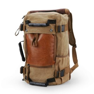 camping, hiking, backpacking, tailgating, school, outdoor events, concerts, carry-on luggage, mailbag, handbag, messenger bag, leather, cotton, canvas, duffle, handbag, travel bag, suitcase, briefcase