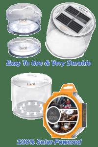 survival,. gear, lantern, luci, solar