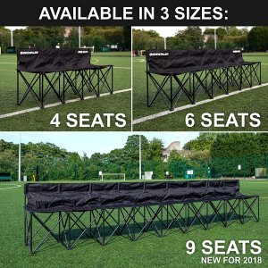 picnic, bbq, camping, beach, tailgating, party, 4th of july, seats, bench, family