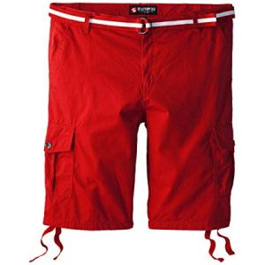 mens cargo shorts, mens shorts,  summer shorts, bbq, camping, hiking, backpacking, picnics, outdoor events