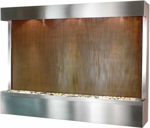 Indoor Wall Fountains Site