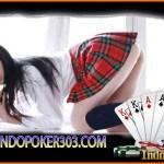 judi poker uang asli, judi poker indonesia, taruhan poker indonesia, taruhan texas holdem poker, agen poker online, poker online indonesia, dominoqq uang asli, taruhan judi Dominoqq, Domino99 uang asli, Domino QiuQiu online indonesia, agen ceme online, agen poker terpecaya, bandar poker terpecaya, poker online terpecaya, poker teraman, situs poker terpecaya, agen domino QQ terpecaya