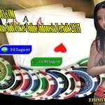 judi poker uang asli, judi poker indonesia, taruhan poker indonesia, taruhan texas holdem poker, agen poker online, poker online indonesia, dominoqq uang asli, taruhan judi Dominoqq, Domino99 uang asli, Domino QiuQiu online indonesia,judi qq deposit murah, daftar domino online deposit murah, agen poker uang asli, poker uang asli, agen poker terpecaya, agen domino terpecaya, agen ceme terpecaya, bandar domino terpecaya, agen poker terbaik, bandar poker uang asli, situs poker terpecaya