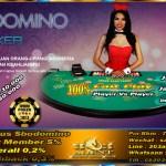Bagaimana Cara Memilih Situs Judi Poker Online Terpercaya