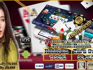 Agen Ceme Terbaru - Permainan judi yang sudah ada banyak di indoensia dan saat ini sudah populer keberadaannya di tengah tengah masyarakat indonesia, permainan