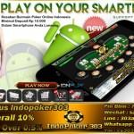 Agen Poker Online - Penghasilan merupakan sebuah persoalan utama yang memerlukan kebahagian seseorang bettor judi online di indonesia. Untuk bisa mendapatkan
