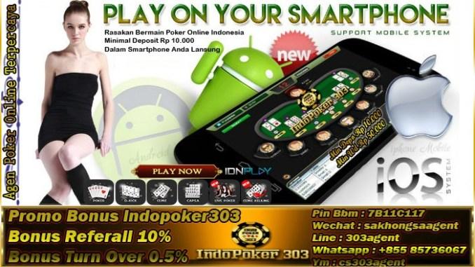 Trik Mendapat Penghasilan Dari Bermain Poker Online   Poker Teraman