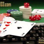 Cara Mendapatkan Promo Bonus Referall Di Agen Poker Terpercaya