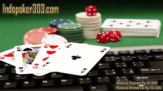 Cara Mendapatkan Promo Bonus Referall Di Agen Poker Terpercaya | Poker Teraman