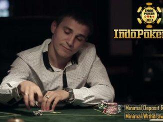 Cara Meraih Kemenangan Bermain Poker Online Indonesia