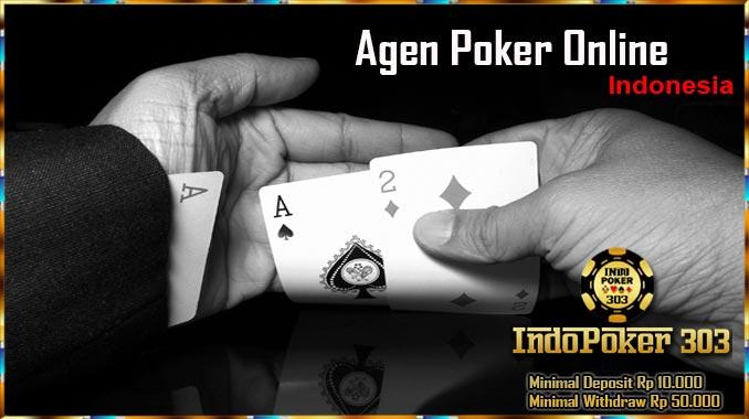 Promo Bonus Jackpot Terbesar Agen Poker Indonesia | Poker Teraman