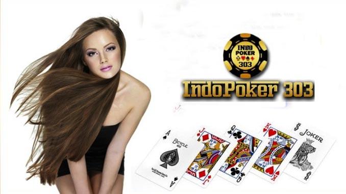 Agen Resmi Judi Poker Teraman Dan Terpercaya Di Indonesia | Poker Teraman