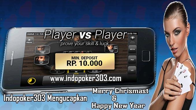 Keuntungan Bermain Domino Online Uang Asli Di Indopoker303 | Poker Teraman