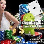 Meraih Penghasilan Besar Dari Bisnis Poker Online Indonesia